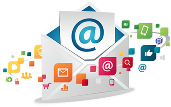 email-markeitng-mini