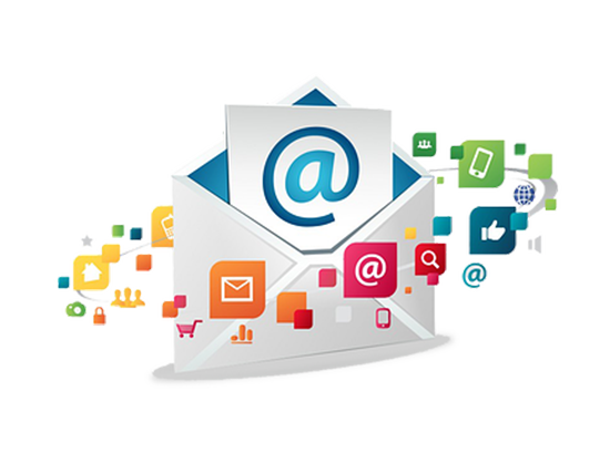 email-markeitng