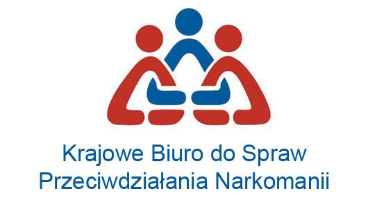 Logo-KBdsPN