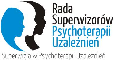 Logo - Rada superwizorów